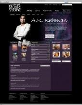 landmark-artist-page