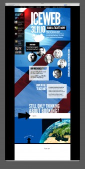 iceweb-05-front-page