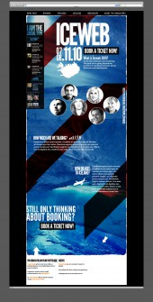 iceweb-08-front-page
